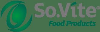 Sovite product