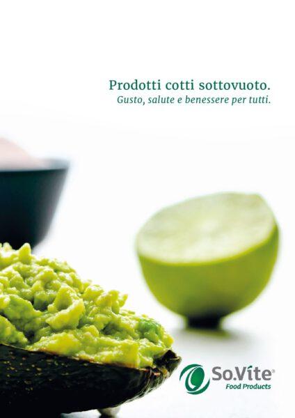 SOVITE_PRODOTTO_ITA